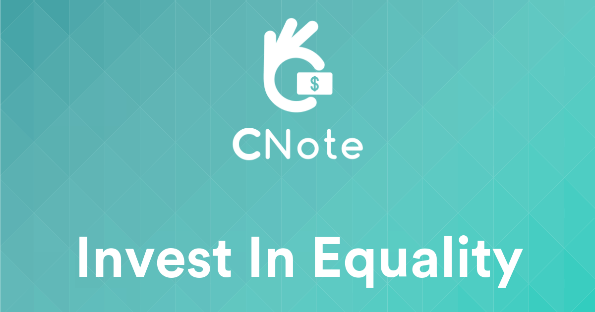 cnote cryptocurrency